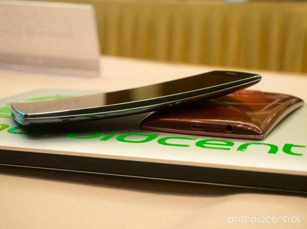 HTC One A9'a alternatif 10 akıllı telefon - Page 3