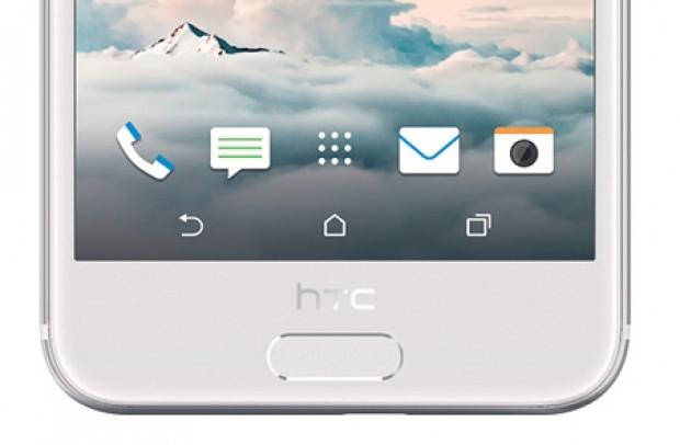 HTC One A9'u daha iyi yapan 8 özellik - Page 1