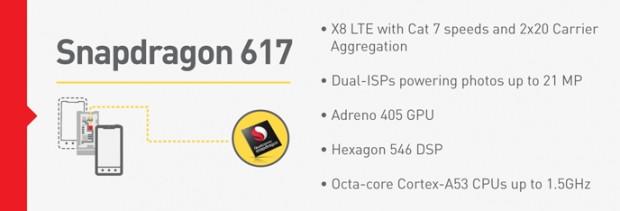 HTC One A9'u daha iyi yapan 8 özellik - Page 2