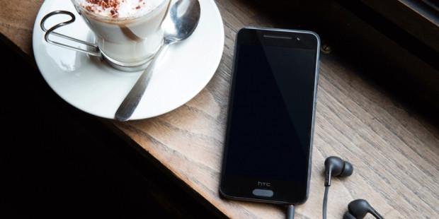 HTC One A9'u duyurdu.İşte Türkiye çıkış tarihi ve özellikleri - Page 4