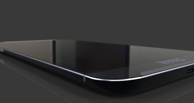 HTC One M10 hakkında en ciddi sızıntı ortaya çıktı - Page 2