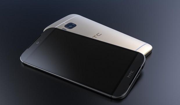 HTC One M10 Hakkında İlk iddialar Ortaya Çıktı - Page 1