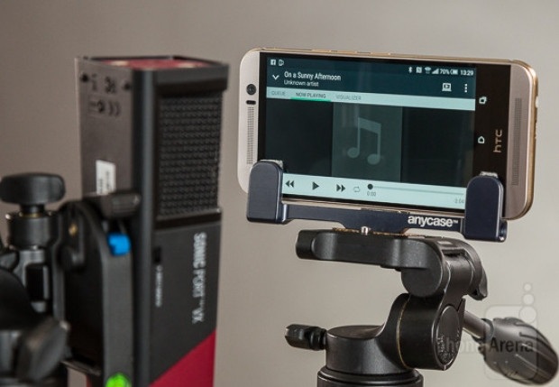 HTC One M10'da görmek istediğimiz 5 şey! - Page 2