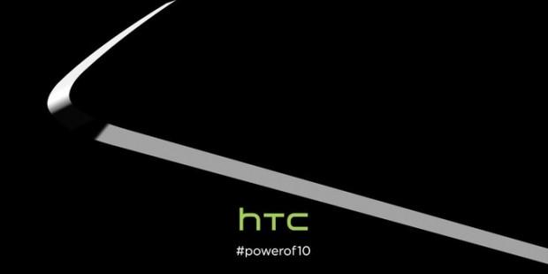 HTC One M1O hakkında bilgiler gelmeye devam ediyor - Page 4