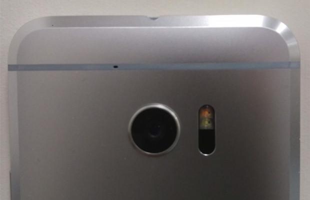 HTC One M1O hakkında bilgiler gelmeye devam ediyor - Page 2