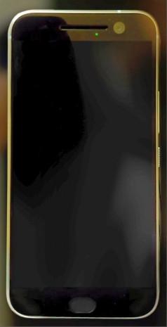 HTC One M1O hakkında bilgiler gelmeye devam ediyor - Page 3