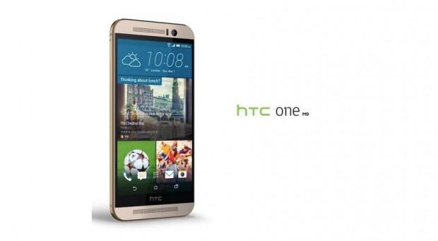 HTC One M9 hakkında bilmeniz gereken 10 şey - Page 4