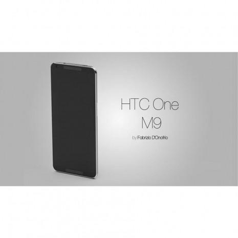 HTC One M9 hiç bu kadar net görüntülenmemişti - Page 3