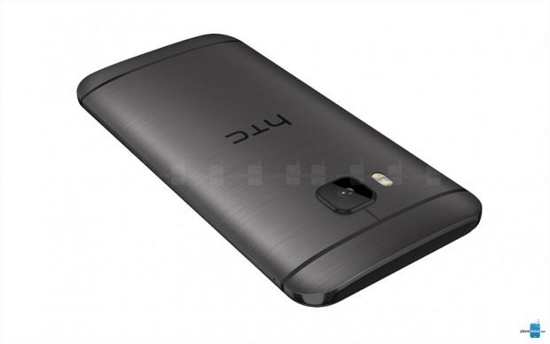 HTC One M9'un fiyatı ve Satış tarihi belli oldu! - Page 4