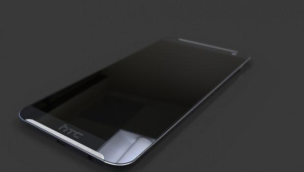 HTC One M9'un kamera özellikleri belli oldu! - Page 2