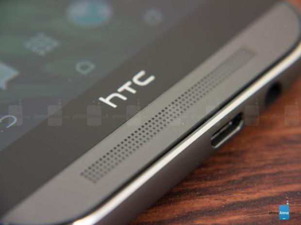 HTC One (M9)'un netleşen özellikleri - Page 4