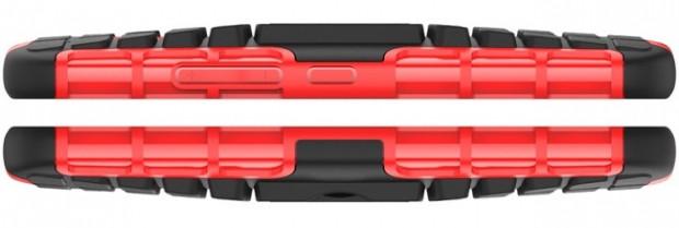 HTC One M9'un sızan özellikleri doğrulandı - Page 4