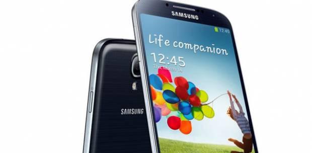 HTC One mı Galaxy S4 mü yoksa Xperia Z mi? - Page 1