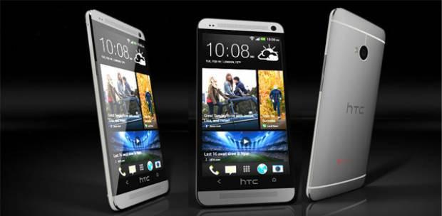 HTC One mı Galaxy S4 mü yoksa Xperia Z mi? - Page 2