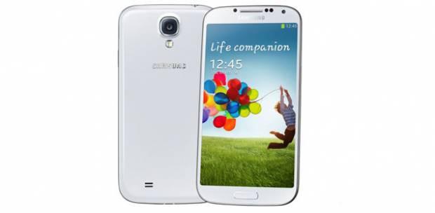HTC One mı Galaxy S4 mü yoksa Xperia Z mi? - Page 3