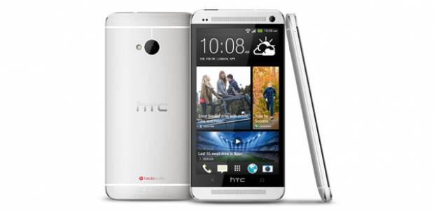 HTC One mı Galaxy S4 mü yoksa Xperia Z mi? - Page 4