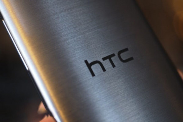 HTC One Mini 2 inceleme - Page 3