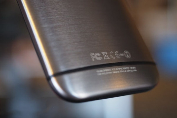 HTC One Mini 2 inceleme - Page 4