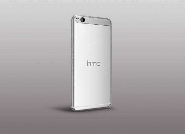 HTC One X9 Avrupa yolunda - Page 3
