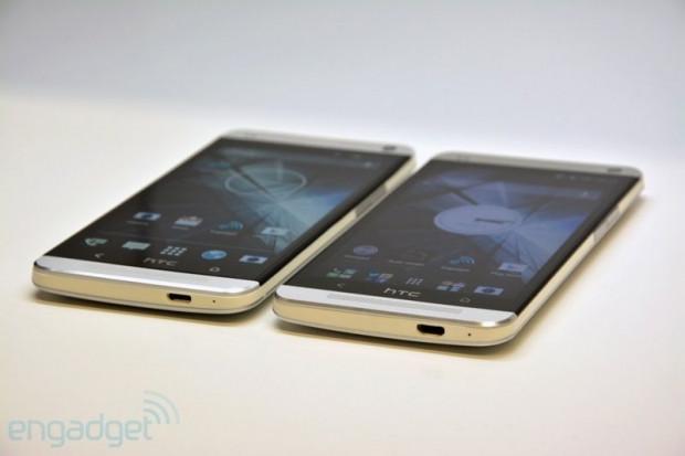 HTC One'ın çakması şaşırtıyor! - Page 3