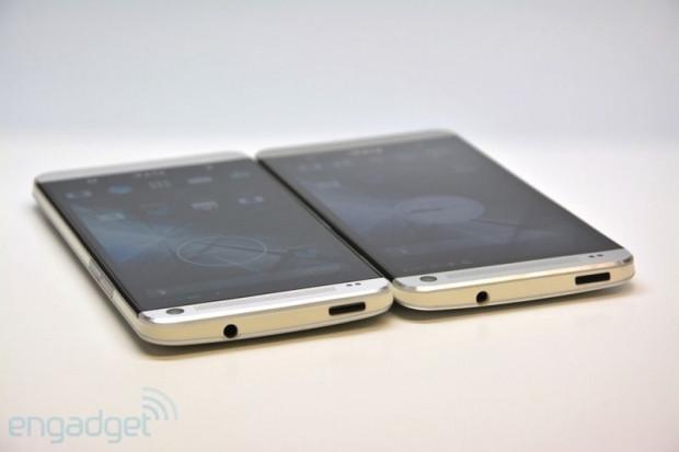 HTC One'ın çakması şaşırtıyor! - Page 4