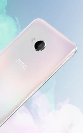 HTC U Ultra ve U Play'ın tüm renk seçenekleri - Page 4