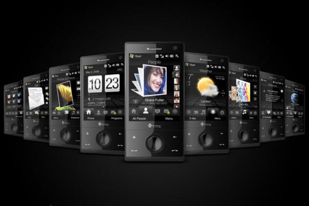 HTC'nin Sense arayüz evrimi - Page 2