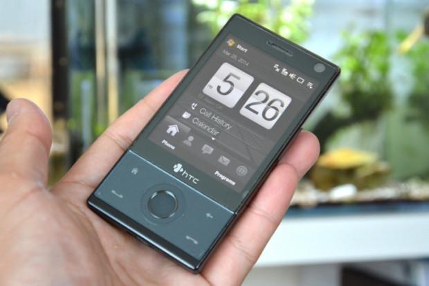 HTC'nin Sense arayüz evrimi - Page 3