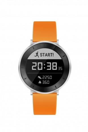 Huawei'nin akıllı saati Huawei Fit nasıl görünüyor? - Page 3