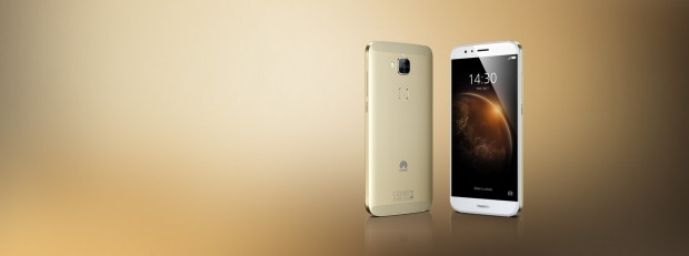Huawei GX8 ortaya çıktı - Page 3
