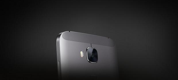 Huawei GX8 ortaya çıktı - Page 4