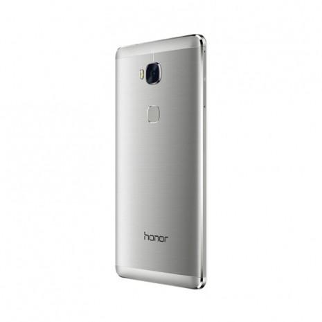 Huawei Honor 5X'in teknik özellikleri fiyatı ve çıkış tarihi - Page 2