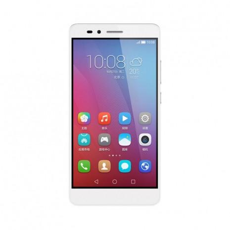 Huawei Honor 5X'in teknik özellikleri fiyatı ve çıkış tarihi - Page 3