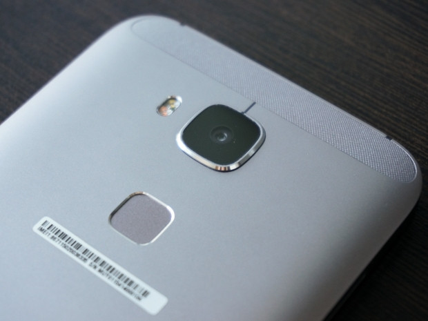 Huawei Mate S'in özellikleri! - Page 2