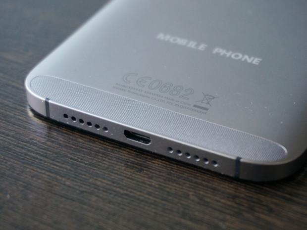 Huawei Mate S'in özellikleri! - Page 3
