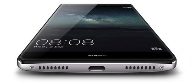 Huawei Mate S'in sıra dışı özellikleri - Page 3