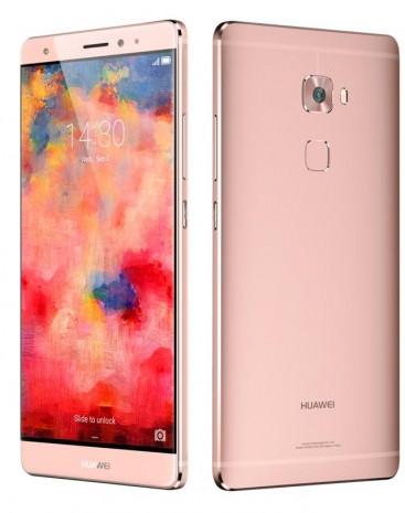 Huawei Mate S'in sıra dışı özellikleri - Page 4