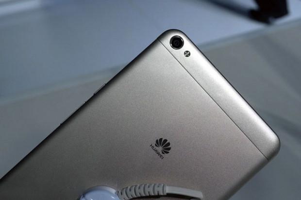 Huawei MediaPad X2 ve özellikleri - Page 1