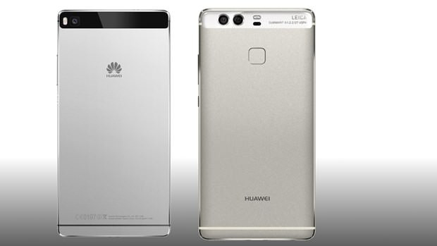 Huawei P10 ve Huawei P10 Plus ne zaman çıkıyor? - Page 3