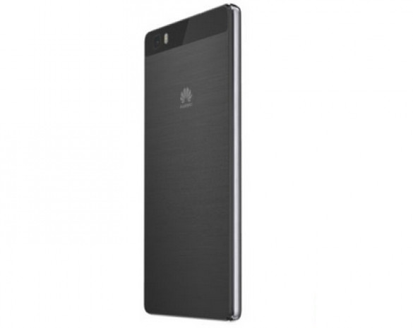 Huawei P8 Lite Almanya'da 271 dolara satışa çıktı - Page 2