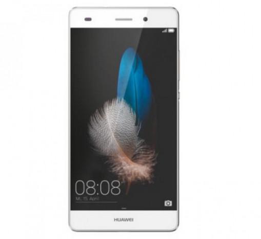 Huawei P8 Lite Almanya'da 271 dolara satışa çıktı - Page 3