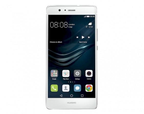 Huawei P9 Lite'ın fiyatı ne kadar? - Page 1