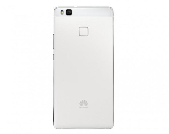 Huawei P9 Lite'ın fiyatı ne kadar? - Page 2