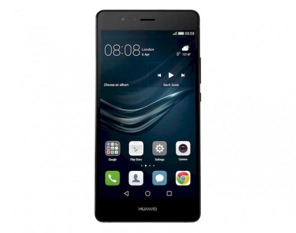 Huawei P9 Lite'ın fiyatı ne kadar? - Page 3
