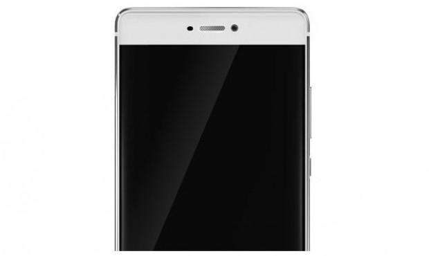 Huawei P9 Ön Siparişe Sunuldu - Page 1
