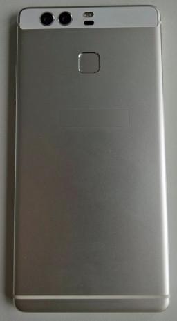 Huawei P9'un tanıtım tarihi kesinleşti - Page 3