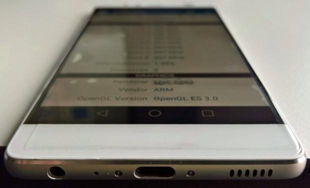 Huawei P9'un tanıtım tarihi kesinleşti - Page 4