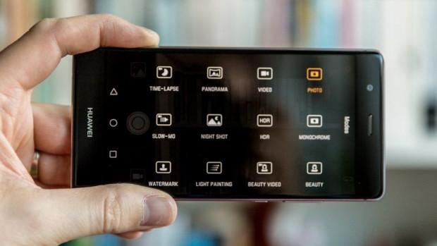 Huawei P9'un Türkiye fiyatı açıklandı! - Page 3