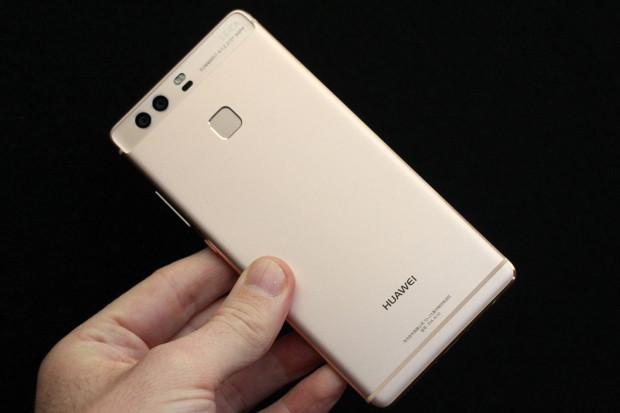 Huawei P9'un Türkiye fiyatı açıklandı! - Page 4