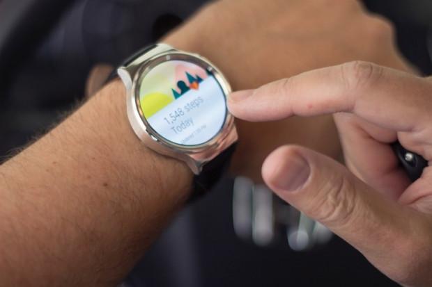 Huawei'nin akıllı saati ön siparişte! - Page 2